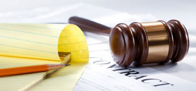 new york state foreclosure laws