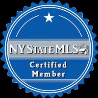 NYS Tate MLS