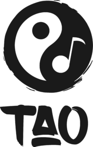 Tao Network's Logo for their Crypto-Currency, the currency itself is also referred to as XTO