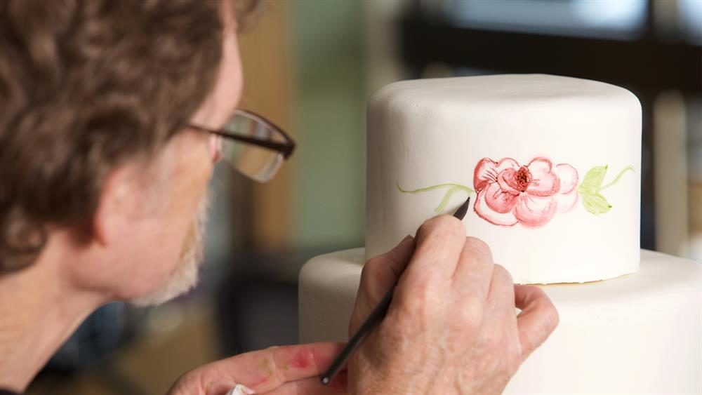 Masterpiece Cakeshop, cake, Supreme Court