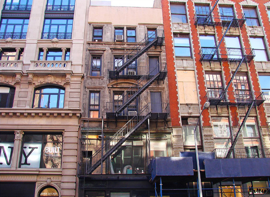 rent, NYC, real estate, commercial, landlord, apartment