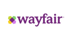 Wayfair, online shopping, e-commerce