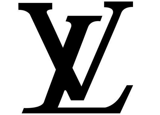 Louis Vuitton, Trademark, trademark parodies