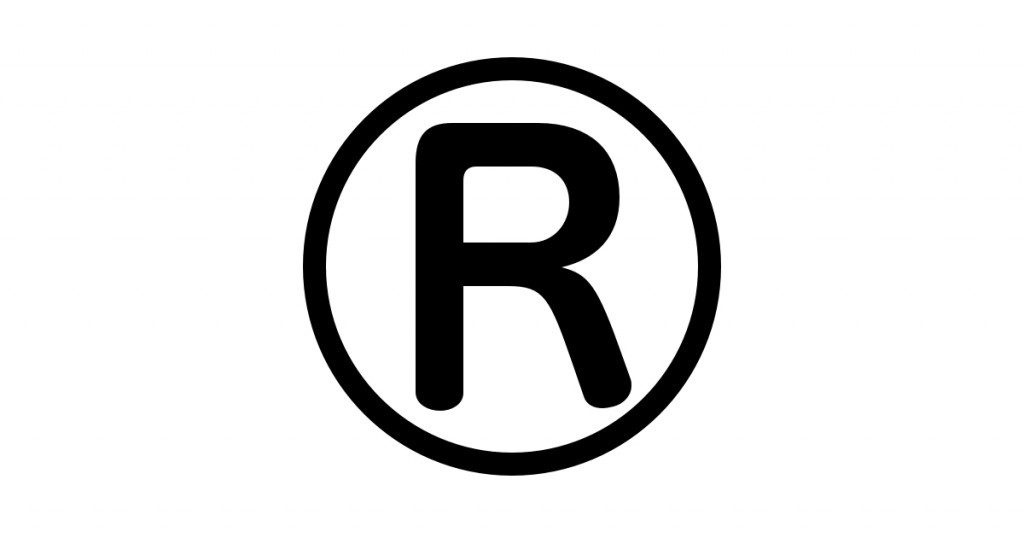 Trademark, Trademark Dilution Revision Act, United States Patent and Trademark Office, trademark parodies