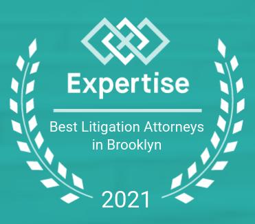 Best Litigation Attorneys in Brooklyn