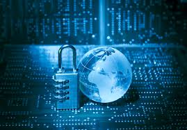 law, technology, cyber-security